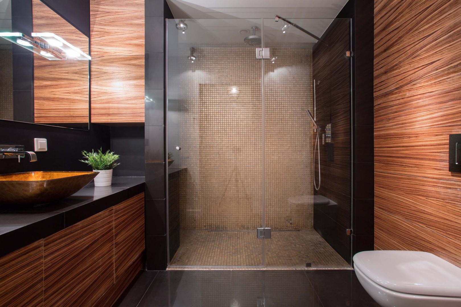Rénovation de salle de bain Saguenay, Jonquière, Chicoutimi, La